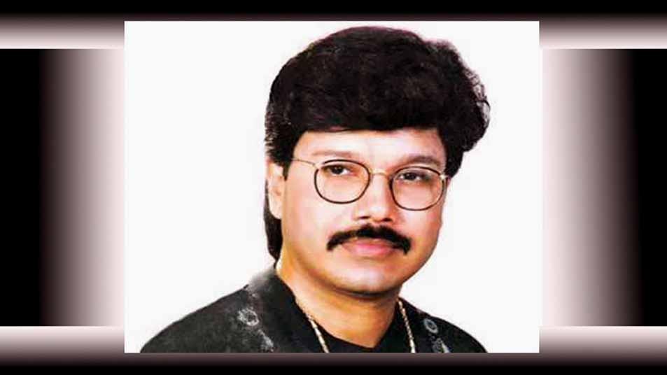 আজ খালিদ হাসান মিলুর মৃত্যুবার্ষিকী