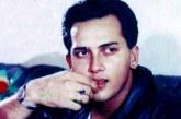 সর্বকালের চিরসবুজ চিত্রনায়ক সালমান শাহ'র জন্মদিন আজ