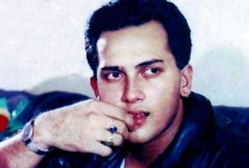 সালমান শাহ'র মৃত্যু: ১১ সেপ্টেম্বর আদালতের শুনানি