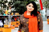 ভালো কাজ করলে দর্শক তা দেখবেই: নুনা আফরোজ