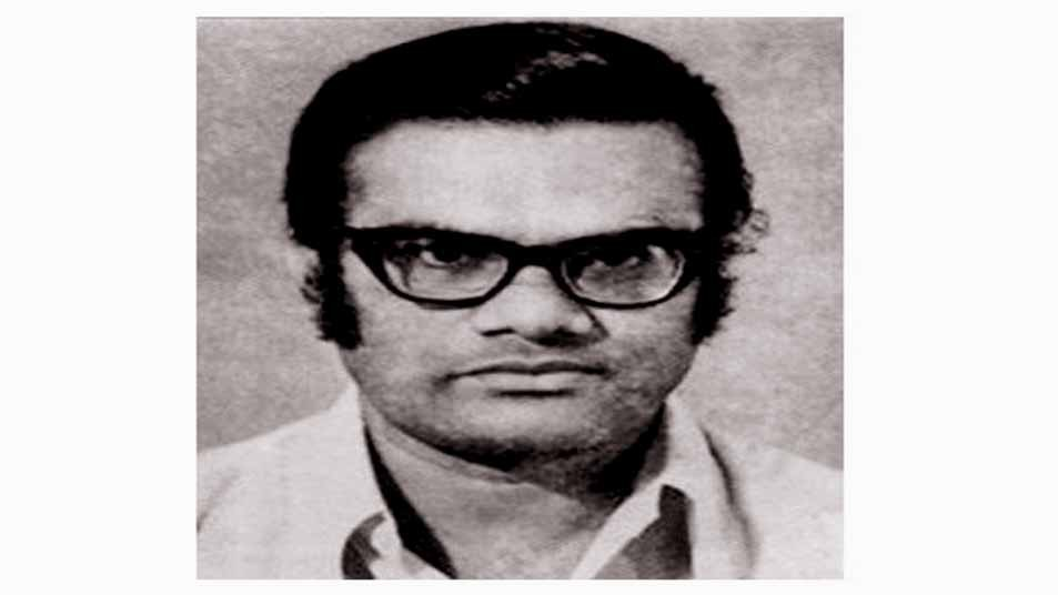 চলচ্চিত্রের সীমানা পেরিয়ে বিপ্লবী আলমগীর কবির