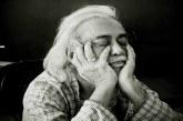 কিংবদন্তি আলোকচিত্রশিল্পী আনোয়ার হোসেনের প্রয়াণ দিবস আজ