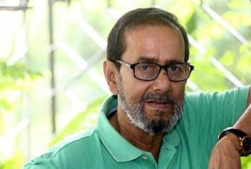 নির্মাতা সাইদুল আনাম টুটুল লাইফ সাপোর্টে