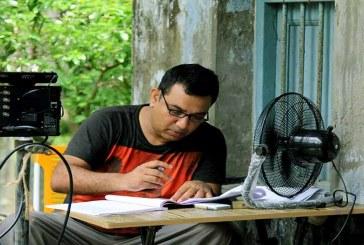 বাংলা চলচ্চিত্রের নব্য যুগের অগ্রপথিক তৌকির