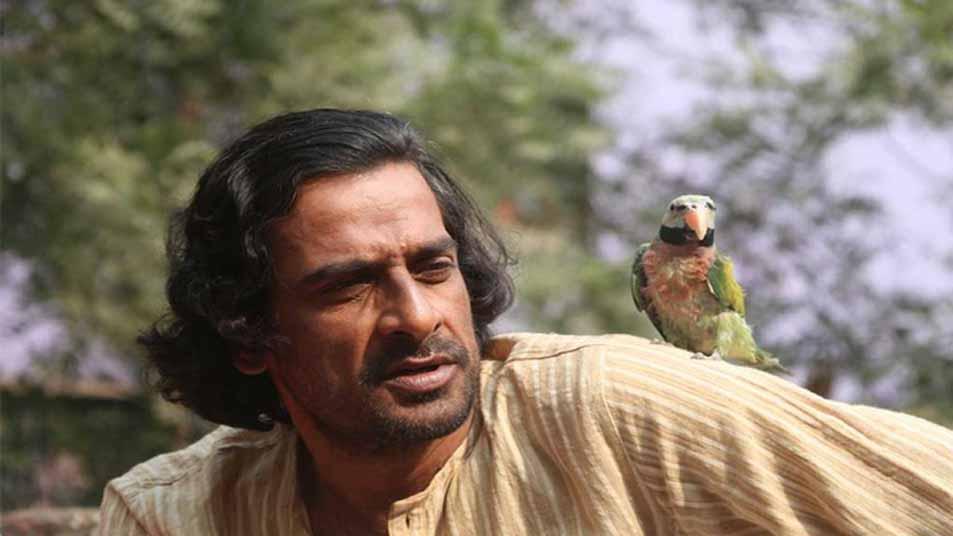 দেশের প্রথম থ্রিডি ছবি 'অলাতচক্র'