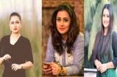 দেশ টিভিতে আসছে 'পূর্ণিমার আলো'
