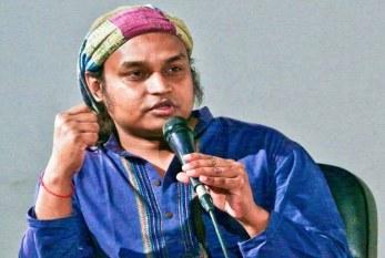 পেশার সুরক্ষায় প্রত্যেক চলচ্চিত্রকর্মীকেই লড়তে হবে: বেলায়াত হোসেন মামুন