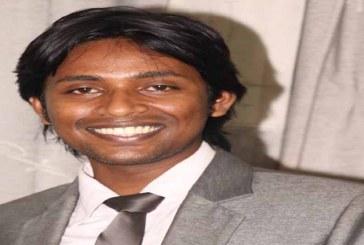 দিল্লী আন্তর্জাতিক চলচ্চিত্র উৎসবে আমন্ত্রিত মনজুরুল ইসলাম মেঘ
