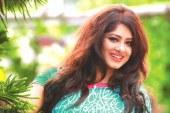 সানীর সঙ্গে 'বাংলার ভাবী' প্রিয়দর্শিনী মৌসুমী
