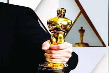 অস্কারের আন্তর্জাতিক বিভাগে প্রতিযোগিতায় ৯৩ দেশের চলচ্চিত্র