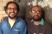 জাহিদুর রহিম অঞ্জন ও আকরাম খান পাচ্ছেন 'ঋত্বিক ঘটক পুরস্কার'