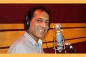 আজ সঙ্গীতশিল্পী ধ্রুব গুহ'র জন্মদিন