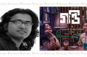 সেন্সর পেলো 'গণ্ডি' ও 'নীল মুকুট'
