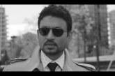 বলিউড স্টার ইরফান খানের জন্মদিন আজ : স্মরণ করছে শোবিজ অঙ্গন