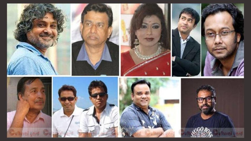 করোনাকালে চলচ্চিত্রে সর্বোচ্চ সংখ্যক সরকারি অনুদান