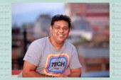 স্বাস্থ্যবিধি মেনে শুটিং শুরু করবো : সকাল আহমেদ