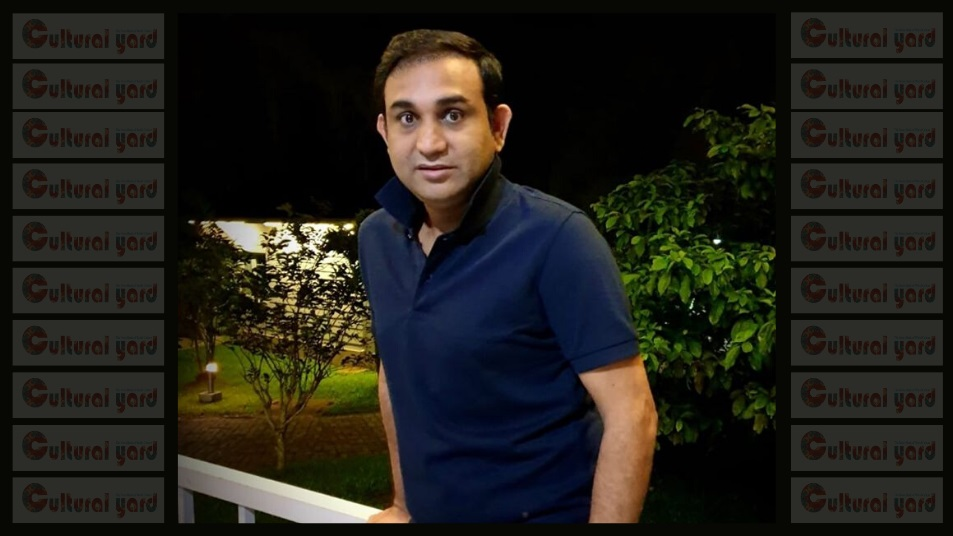 সরকারকে এই ক্রান্তিকালে এগিয়ে আসতে হবে : রবিন খান