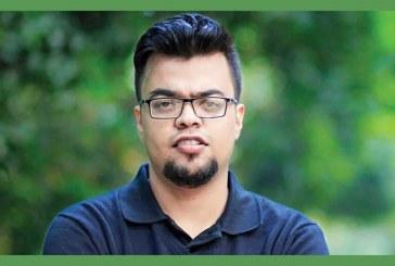 এখনই শুটিং শুরু করছি না : মাবরুর রশীদ বান্নাহ