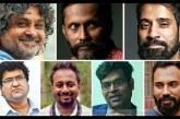 'ঘরবন্দী সময়ের গল্প সিজন-২' সিরিজ নিয়ে ৭ নির্মাতা