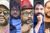 বিনজ্-এ করোনা নিয়ে ৫ পরিচালকের ৫ পর্বের সিরিজ