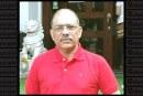 করোনা নেগেটিভ হয়ে মারা গেলেন প্রযোজক-পরিচালক শরীফ উদ্দিন খান দিপু