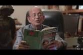 আসছে আনোয়ার হোসেন মঞ্জুকে নিয়ে সিনেমা 'আয়রন ম্যান'