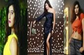ভারতের ফিল্মফেয়ার পুরস্কারে মনোনীত বাংলাদেশী মডেল তন্বী