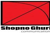 সৃজনশীল কর্মী নিয়োগ দিচ্ছে ফ্যাশন হাউজ 'স্বপ্ন ঘুড়ি কমিউনিকেশন'