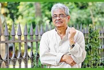 কিংবদন্তি চলচ্চিত্রকার গাজী মাজহারুল আনোয়ারের জন্মদিন আজ