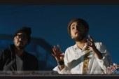 এবার নাটকের গানে নোবেল, করবেন অভিনয়ও