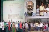 স্বল্পদৈর্ঘ্য সিনেমা 'ধড়': মুক্তিযুদ্ধের নির্মম ঘটনার আখ্যান