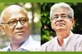 স্বাধীনতা পুরস্কার পাচ্ছেন কিংবদন্তি গাজী মাজহারুল আনোয়ার ও আতাউর রহমান