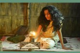 সেন্সর সার্টিফিকেট পেলো এন রাশেদ চৌধুরীর 'চন্দ্রাবতী কথা'