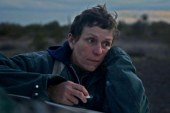 এবারের অস্কার সেরা বহুল আলোচিত 'নোম্যাডল্যান্ড'