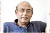 চলে গেলেন ভারতীয় নির্মাতা বুদ্ধদেব দাশগুপ্ত