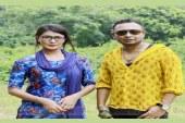 রাশেদ মামুন অপুর নতুন নাটক 'লুডু মাস্টার'