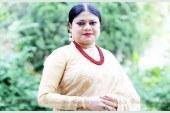 জনপ্রিয় কণ্ঠশিল্পী কনকচাঁপার জন্মদিন