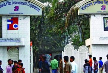 আশা জাগানিয়া বাংলা চলচ্চিত্রের বাজার
