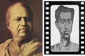 উপমহাদেশের চলচ্চিত্রে হীরালাল ফালকে রাজনীতি