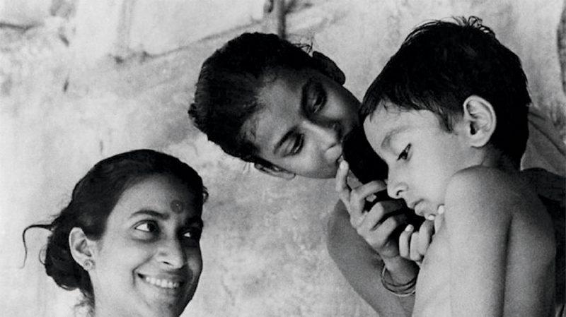 পথের পাঁচালী: তৎকালীণ গ্রাম বাংলার সামাজিক আখ্যান
