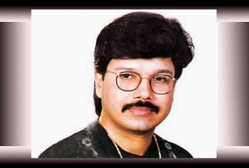 আজ খালিদ হাসান মিলুর ১৩তম মৃত্যুবার্ষিকী