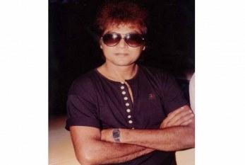 শুভ জন্মদিন অমর চিত্রনায়ক জাফর ইকবাল