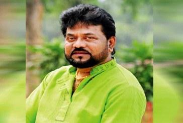 প্রয়াত 'প্লেব্যাক সম্রাট' এন্ড্রু কিশোরের জন্মদিন আজ