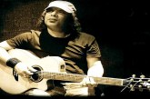 কিংবদন্তি সঙ্গীতশিল্পী আইয়ুব বাচ্চুর মৃত্যুবার্ষিকী আজ