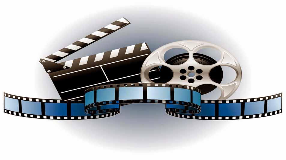 সালতামামি ২০১৮: কেমন ছিলো দেশীয় চলচ্চিত্র