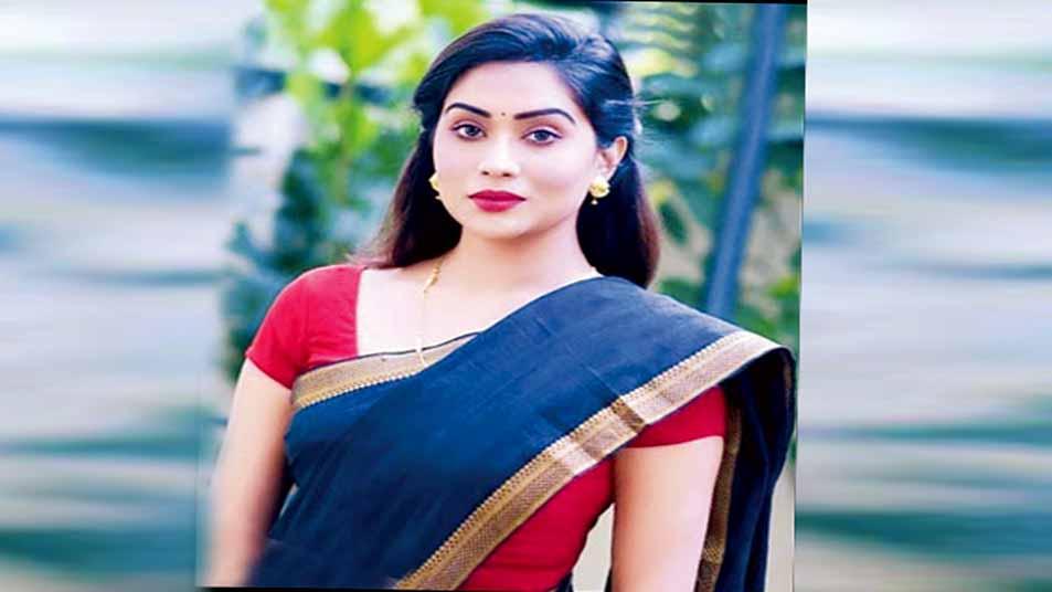 জাকিয়া বারী মম'র জন্মদিন