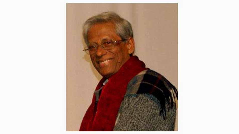 চলচ্চিত্রকার মসিহউদ্দিন শাকের'র জন্মদিন