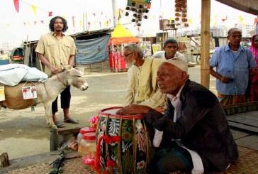 আসছে নাসির উদ্দিন ইউসুফের নতুন সিনেমা 'আলফা'