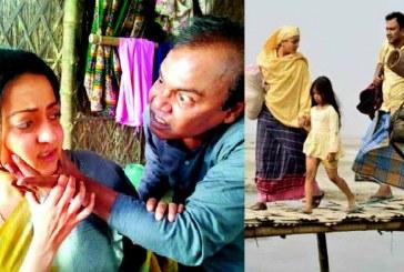 মুক্তি পাচ্ছে জাহিদ হাসান-বাবুর ছবি 'সিতারা'