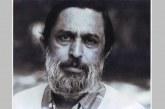 চিত্রনির্মাতা বাদল রহমানের প্রয়াণ দিবস আজ